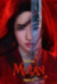 Mulan Poster.jpg