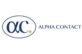 alpha contact.png