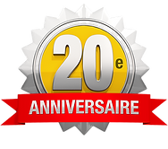 20anniversaire.png