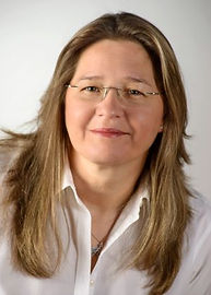 nancy gagnon.jpg