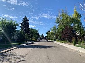 street 15a.jpg