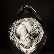 Glass Fetus