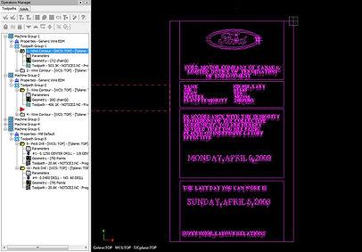 03 Process Notice of Termination.jpg