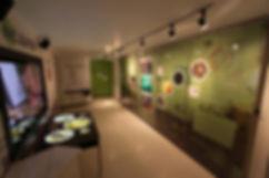 06 !dea Lab Toronto Sicence Center_Inher