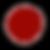 leitkraft_logo_mini-1.png