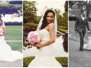 Crystal-Eyez Bridal Spotlight - Toni