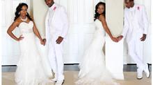 Crystal-Eyez Bridal Spotlight - Brittney