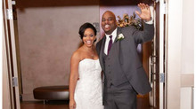 Crystal-Eyez Bridal Spotlight - Nickea
