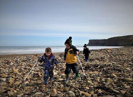Children Beach.jpg