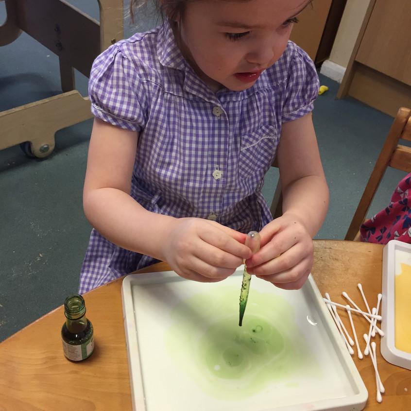 making colours dance (9)