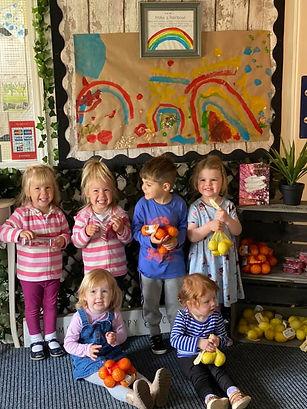 Fruit shop.jpg