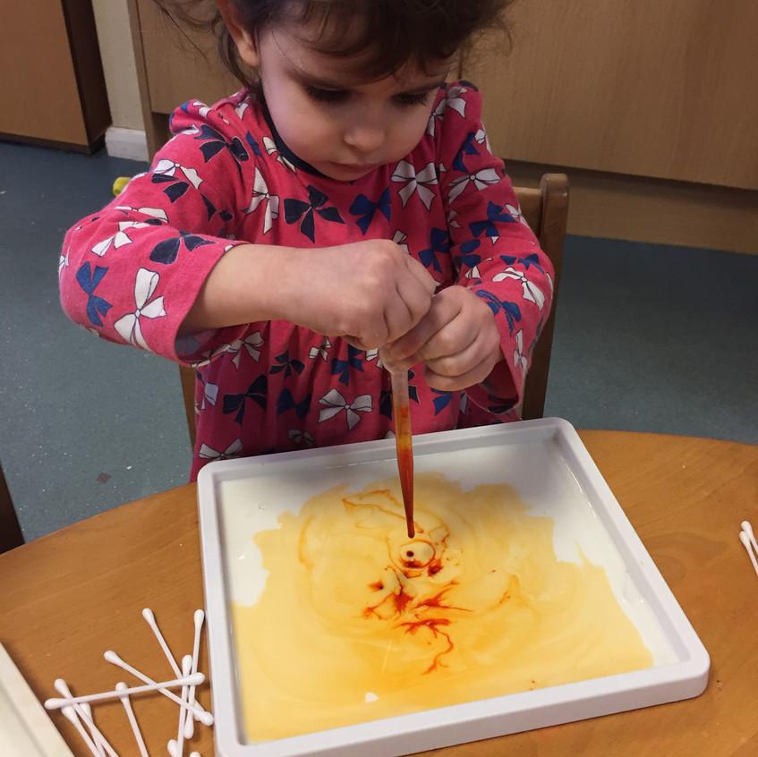 making colours dance (7)
