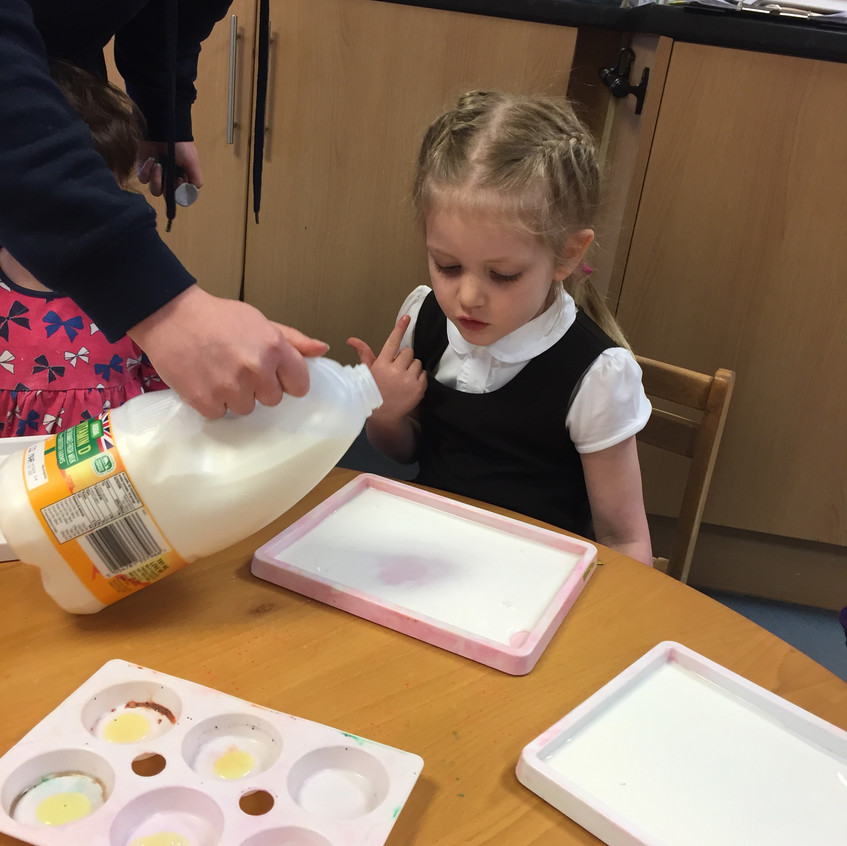 making colours dance (4)