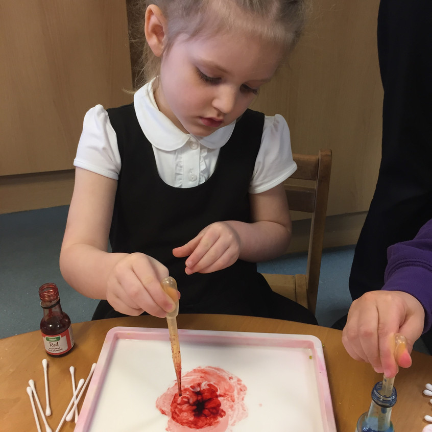 making colours dance (8)
