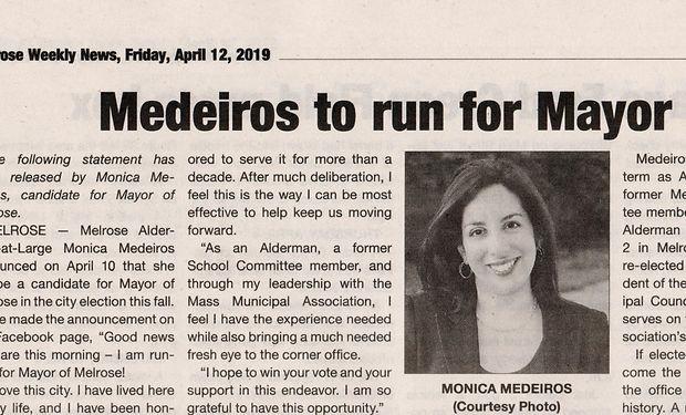 Medeiros to run for Mayor of Melrose.jpg
