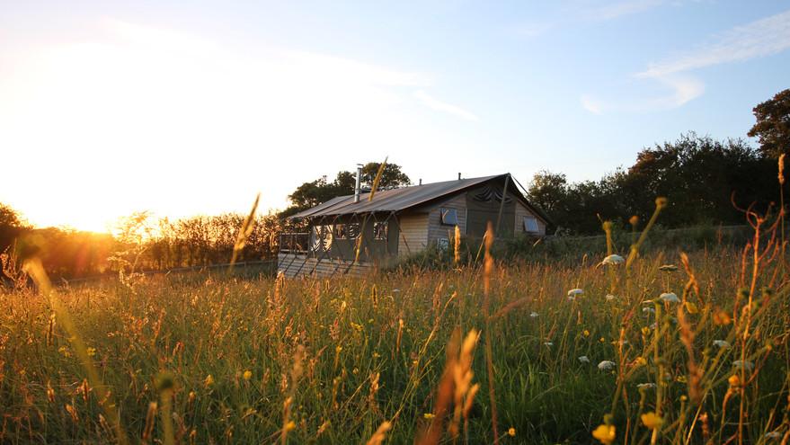 Summer solstice, Gascon