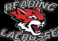 Wildcats-Logo-October-2015-1.png