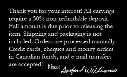 Deposit notice1.jpg