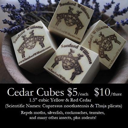 Cedar Cubes For Sale1.jpg