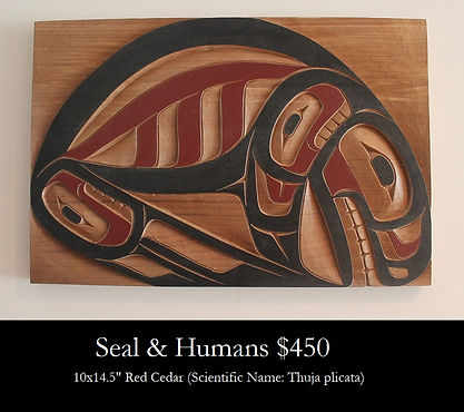 For Sale Seal and Humans.jpg