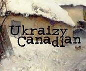 Ukraizy Canadian Profile Picture.jpg