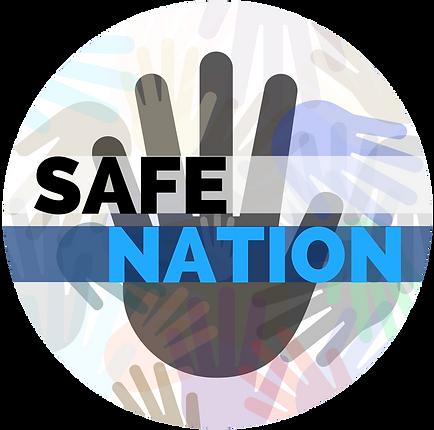 SafeNation
