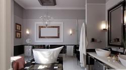 bathroom-renovations-dublin-ireland