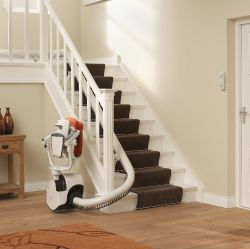 curved-stairlifts-dublin