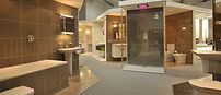 free-survey-classic-bathrooms-bathroom-showrooms