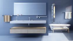 bathroom-renovations-walkinstown-dublin