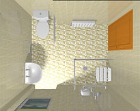 classic-bathrooms-disabled-bathrooms-dublin