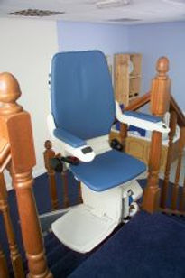 straight-and-curved-stairlifts-dublin