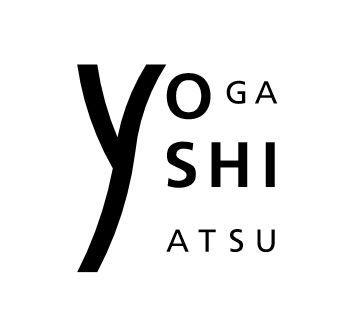 Yoga und Shiatsu das Yoshiatelir bietet Ram um beides zu erleben