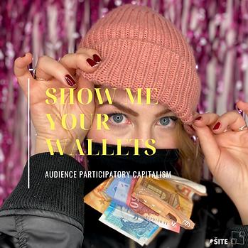 Copy of Wallets Instagram Poster.png