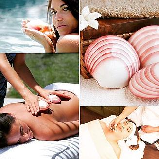 massage-auf-texel