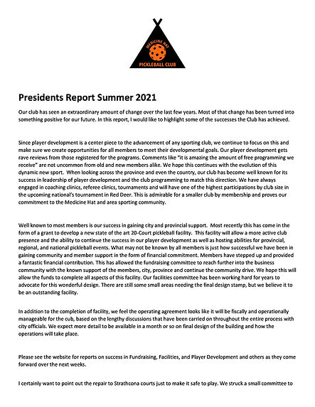 Presidents Report Summer 2021 Final-page-1.jpg