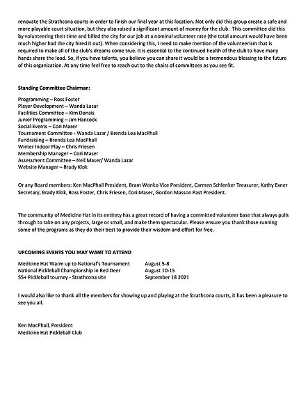 Presidents Report Summer 2021 Final-page-2.jpg