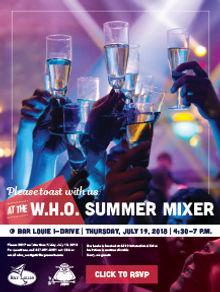 WHO 111661 2018 WHO Summer Mixer.jpg