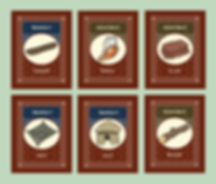 cards overview-01.png
