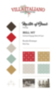 Villa Italiano Style Sheet.jpg