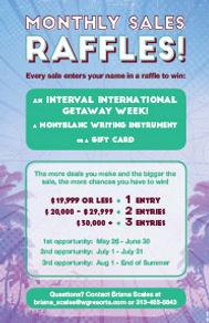 LAKE 111724 Summer Raffle Poster.jpg