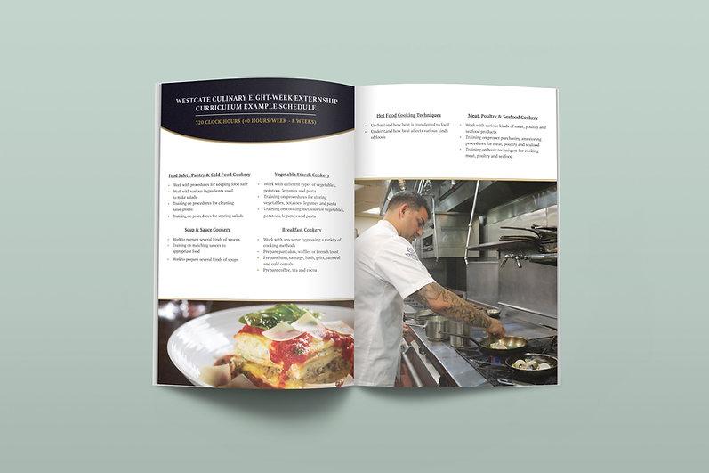 culinary book mockup - spread 2.jpg