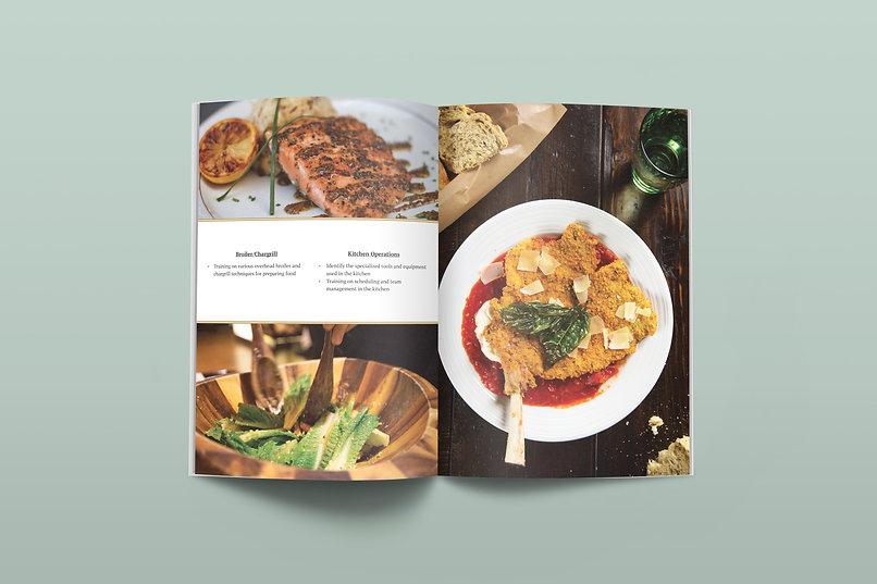 culinary book mockup - spread 3.jpg