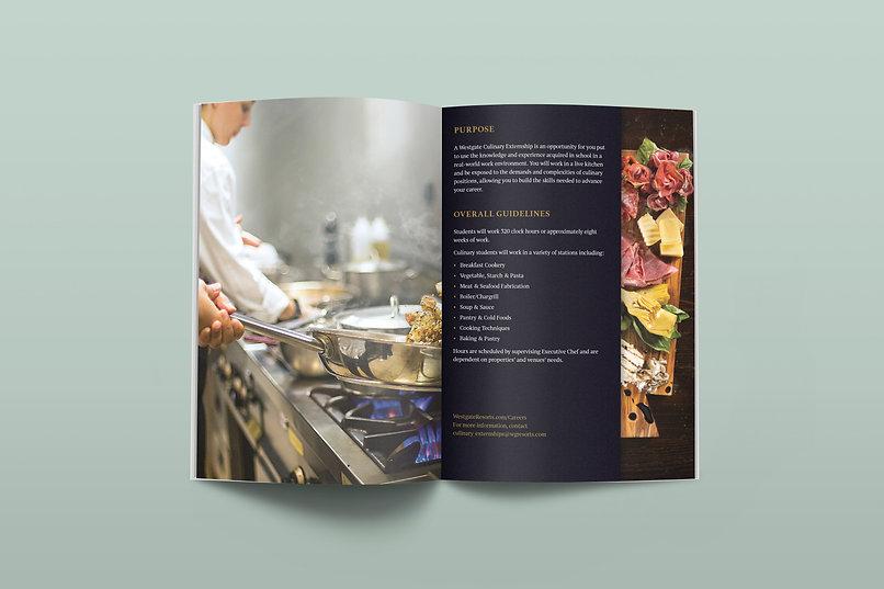culinary book mockup - spread 1.jpg