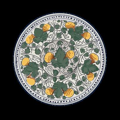 Majolica tiles-12.png
