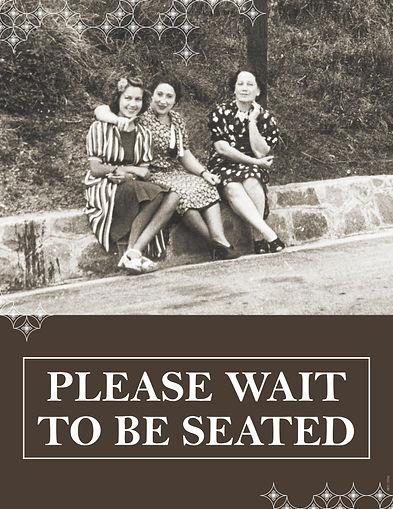 MKTG 120966 Villa Italiano Please Wait T