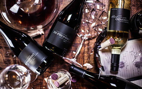 Wine Landing Page - Web Size 02 (1 of 1)