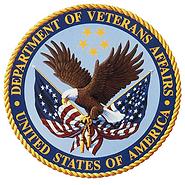 VA Affairs Logo.png