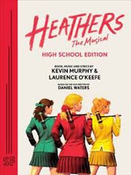 Heathers-high school.jpg