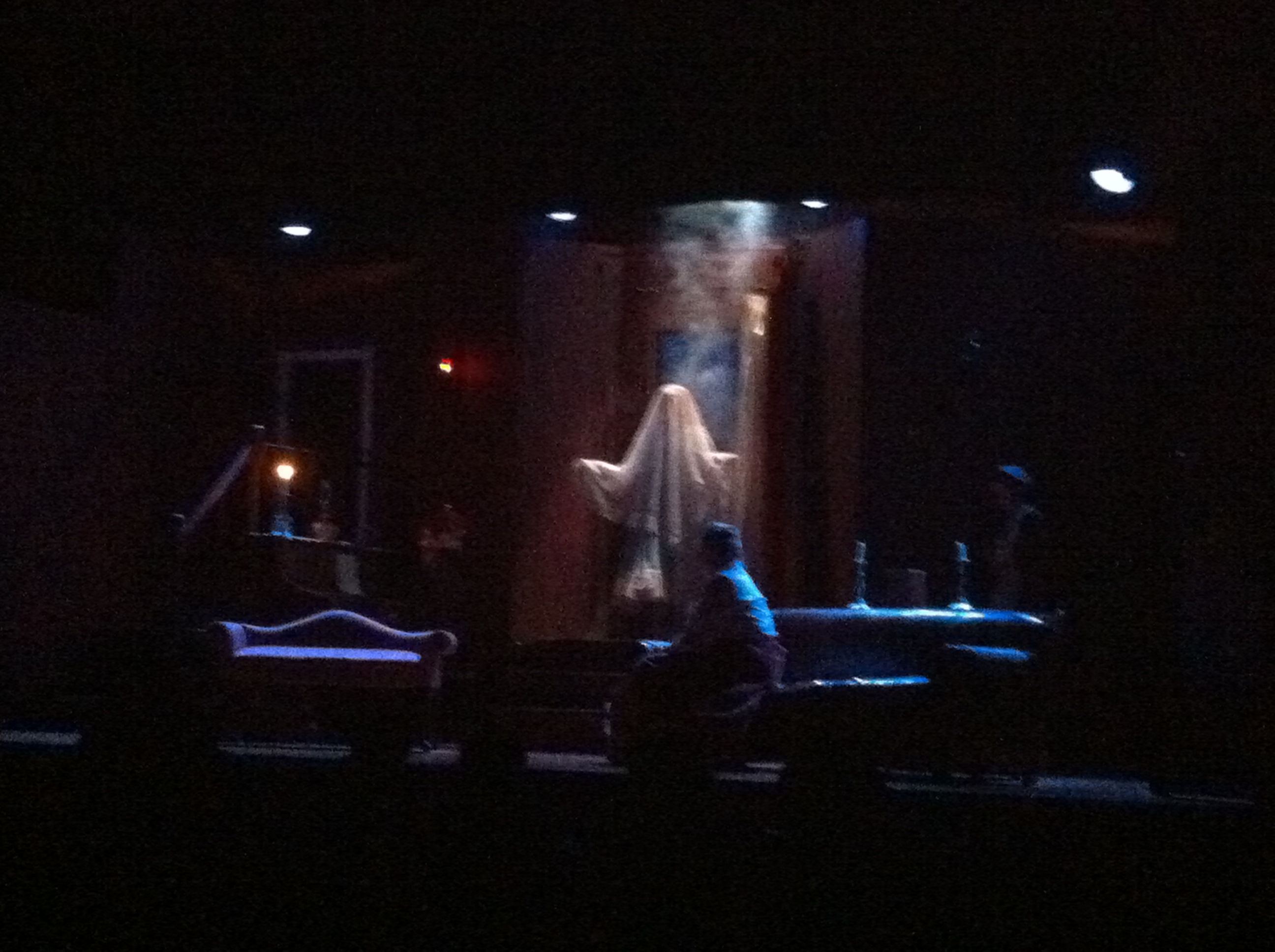 The Innocents - Performance Pic 14